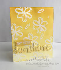 last day for current catalog wishes lorri heiling stin