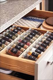 Office Wall Organizer Ideas Kitchen Closet Organizer Ideas Organize Your Life Clutter