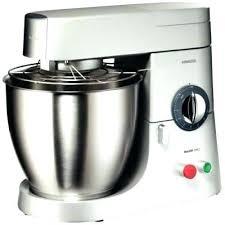 machine multifonction cuisine multifonction cuisine pro cuisine pro major pro