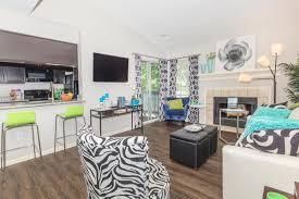 lakeshore apartments availability floor plans u0026 pricing