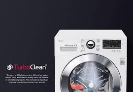 Clothes Dryer Good Guys Lg Wd1408npw 8kg Front Load Washer At The Good Guys