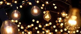 string lights outdoor 2015 commercial outdoor string lights ideas outdoorlightingss