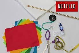 How To Make A Stage Curtain How To Make A Diy No Sew Stage Curtain Handmade By Kelly