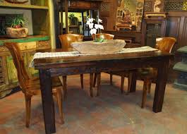 furniture amazing rustic wood dining room table rustic furniture