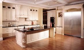discount kitchen cabinets dallas 97 discount kitchen cabinets dallas discount kitchen cabinets