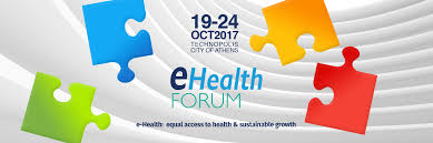 save the date euro cas will present first results at ehealth forum