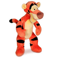 images of tigger from winnie the pooh tigger plush winnie the pooh medium 14 shopdisney