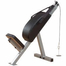 powerline pab21x ab crunch machine review ab machines u0026 workouts