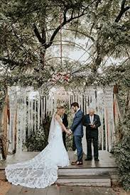 wedding arches gumtree macrame wedding backdrop hire wedding venues gumtree