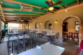 Patio Dining Restaurants by Vito U0027s Restaurant In Mesa Authentic Italian Pizza Restaurants In