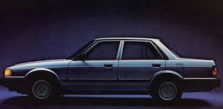 1985 honda accord honda accord car photo gallery