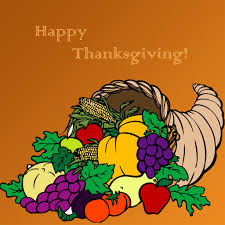 happy thanksgiving wallpaper free free thanksgiving wallpapers for ipad bumper harvest