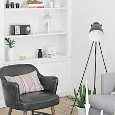 how to mix old and new furniture modern meets midcentury a living room before and after martha stewart
