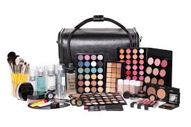 cheap makeup kits for makeup artists professional makeup kits april pro makeup academy