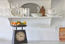 tiling a kitchen backsplash subway tile kitchen wall tips for it an easy