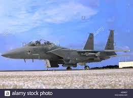 f 15 eagle receives fuel from kc 135 stratotanker wallpapers a 4th fighter wing f 15e strike eagle heritage paint scheme