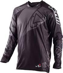 cheap motocross jerseys leatt motorcycle motocross jerseys store leatt motorcycle