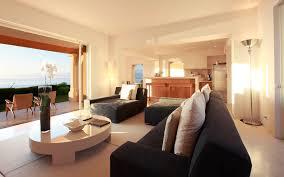 luxury villas st tropez france