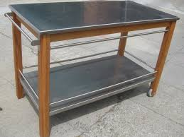 portable kitchen island with storage kitchen cart kitchen utility cart with electrical outlet