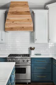 photos of shaker style kitchen cabinets popular kitchen cabinet styles home bunch interior design