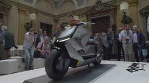 mercedes benz marco polo horizon u2013 driving video trailer autousafans