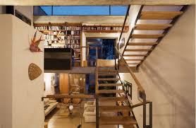 modern split level house plans modern house design split level beautiful unclear floor interior
