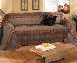 western throws for sofas city furniture sofas cowhide western co good leather sofa co cowhide