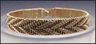 weave wire bracelet images Wire weaving london jewellery school jpg