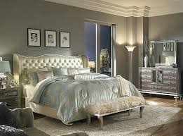 hollywood themed bedroom old hollywood furniture old bedroom furniture photo 1 hollywood
