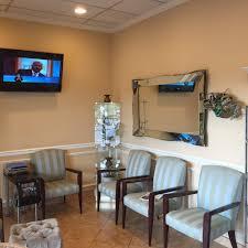 haire xtra ordinaire salon hair salons 61c mountain blvd