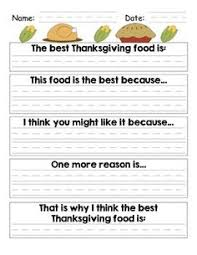 thanksgiving math 3rd grade 3rd grade math math lesson plans