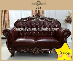 Full Grain Leather Sofa Full Grain Leather Sofa Suppliers And - Full leather sofas