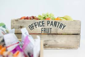 fruit deliveries office fruit delivery fruitful office office pantry