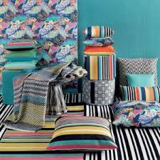 Missoni Home SALE Save Up To  Now At YLiving - Missoni home decor