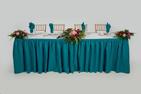 linens for rent party rentals event party rental store in allentown pa