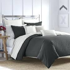 Bed And Bath Duvet Covers Nautical King Size Duvet Covers Nautica Quilt Bed Bath And Beyond