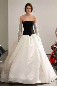 Vera Wang Wedding Vera Wang 2014 Wedding Dress Collection Trendy Bride Magazine