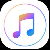 imusic apk imusic player for os 11 apk free audio