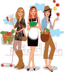 illustration cuisine press and magazine illustrator solene debies illustrators and