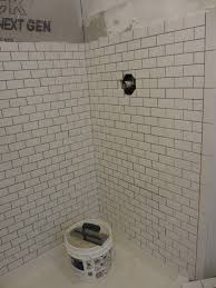 Plumbing In Basement Star Wars Shower In Basement Bathroom Thedailytop Com