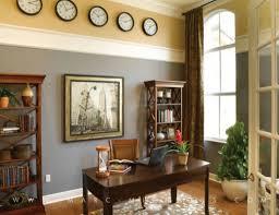 New Model Home Interiors Interior Design Of Model House Front Design