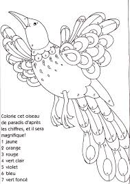 oiseau magique jpg dessins à colorier pour enfants