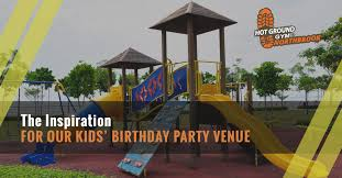 birthday places for kids kids birthday party venue where our kids inspiration comes from