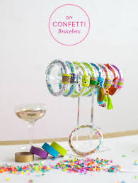 bracelet diy tutorials images 40 diy bracelet ideas and tutorials hative jpg