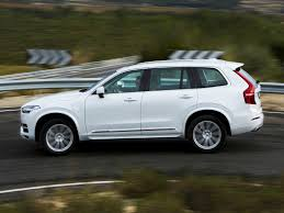used lexus for sale in south africa new 2017 volvo xc90 hybrid price photos reviews safety