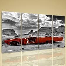 modern art home decor aliexpresscom buy high quality 4 panels