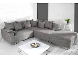 canapé densité 35 kg m3 canapés banquettes meubles page n 8