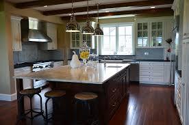 Kitchen Design Boulder Furniture Interior Design Boulder