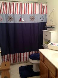 Nautical Baby Nursery Nautical Room Sailboats Anchors Baby Nursery Boys Room Polo