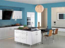 Minimalist Kitchen Cabinets Kitchen Cabinets Minimalist Kitchen Design With White Kitchen